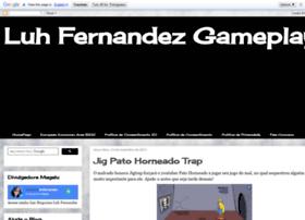 jogosdefugasonline.blogspot.com