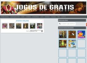 jogosdegratis.com.br