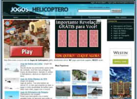 jogosdehelicoptero.net