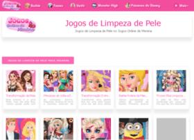 jogosdelimpezadepele.com.br