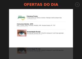jogosdemanicure.net.br