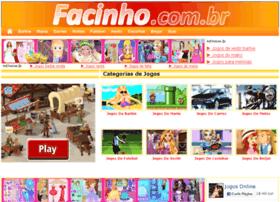 jogosdemario.org