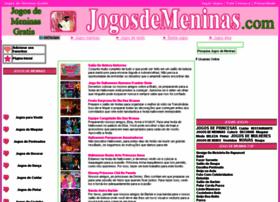 jogosdemeninas.com