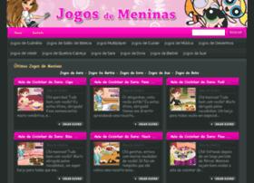 jogosdemeninasbr.com.br