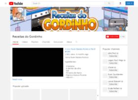 jogosdemeninasgratis.com.br
