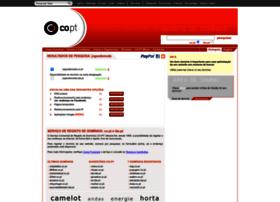jogosdemoda.co.pt