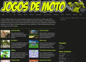 jogosdemotogratis.com