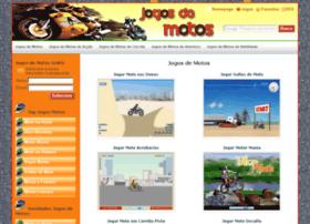 jogosdemotos.jogoszip.com
