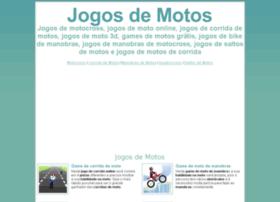 jogosdemotos.org