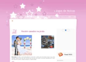 jogosdenoivas.com.br