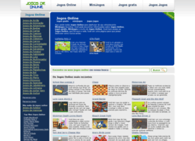 jogosdeonline.net