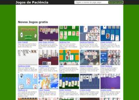 jogosdepaciencia.com.br