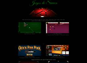 jogosdesinuca.com.br