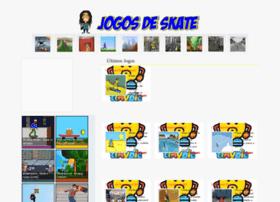jogosdeskate.blogspot.com.br