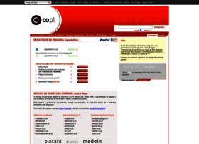 jogosdetiros.co.pt