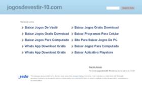 jogosdevestir-10.com