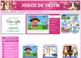 jogosdevestir.jogosk.com.br