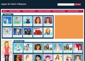 jogosdevestiremaquiar.com