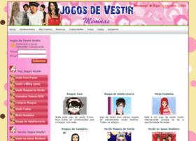 jogosdevestirmeninas.com.br