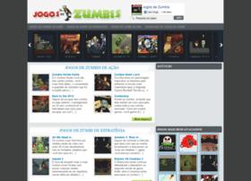 jogosdezumbis.com