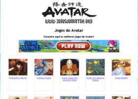 jogosdoavatar.org