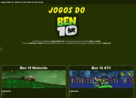 jogosdobem10.com.br