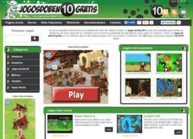 jogosdoben10gratis.com