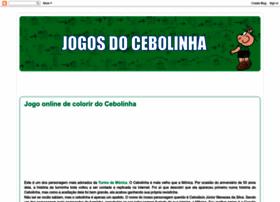 jogosdocebolinha.blogspot.com.br