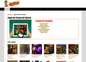 jogosdochaves.org