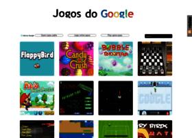 jogosdogoogle.com