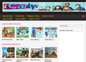 jogosdoicarly.net