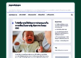 jogosdojogos.org