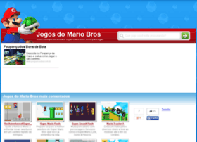 jogosdomariobros.net.br