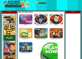 jogosdoslugterraneo.com