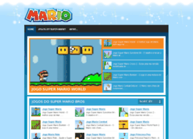 jogosdosupermariobros.com