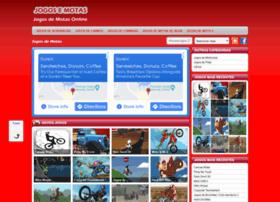 jogosemotas.com
