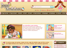 jogosfemininos.com.br