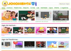 jogosgratis123.com