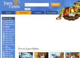 jogosgratis3d.com.br