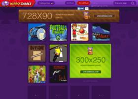 jogosgratisonline.net