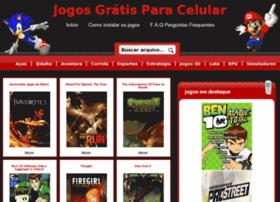 jogosgratisparacelular.net