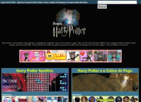 jogosharrypotter.com.br