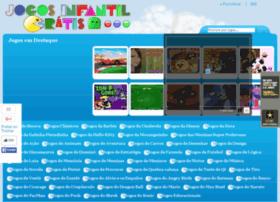 jogosinfantilgratis.com.br
