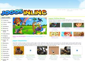 jogosinline.com