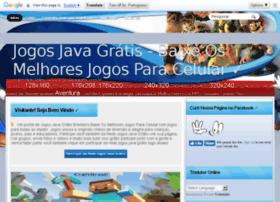 jogosjavagratis.com.br