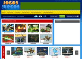 jogosjuegos8.com