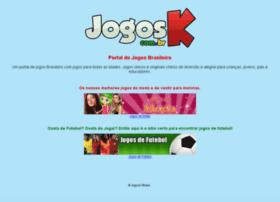 jogosk.com.br