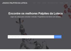 jogosloteca.blogspot.com.br