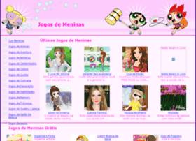 jogosmeninas.com.br