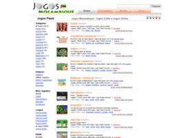 jogosmocambique.com